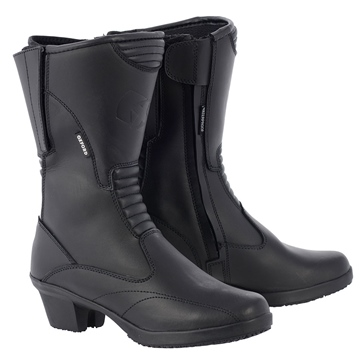 Oxford Products Valkyrie Boots Women - Road