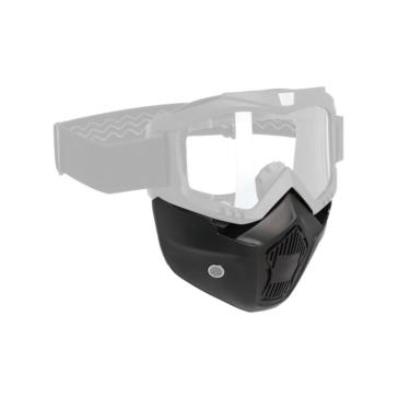 Oxford Products Masque déflecteur Assault de rechange