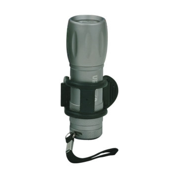 Oxford Products Lampe de poche Ultratorch