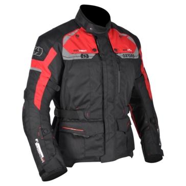 Oxford Products Brooklyn 1.0 Jacket Men