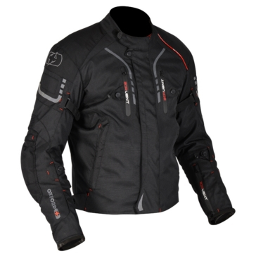 Adult OXFORD PRODUCTS Misano Jacket