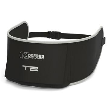 Oxford Products Sac pour visière Visorstash T2 avec pochette