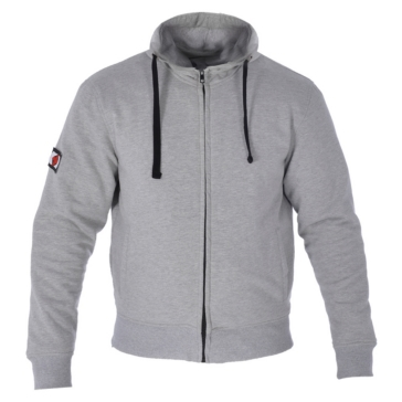 Oxford Products Chandail à capuchon Super Hoodie Homme