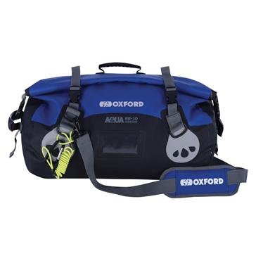 Oxford Products AQUA T Rollbag 50 L
