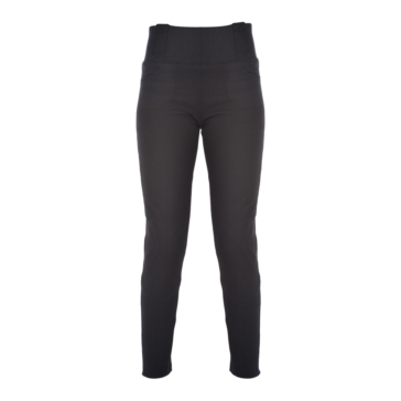 Oxford Products Super Leggings