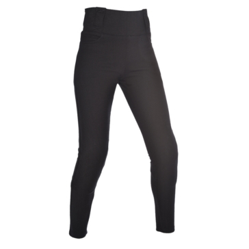 Oxford Products Super Leggings Femme