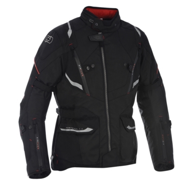 Oxford Products Montreal 3.0 Jacket
