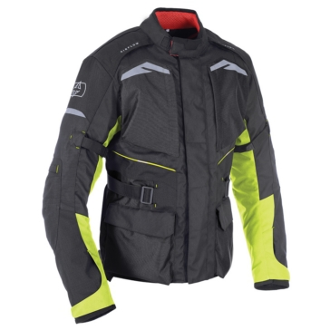 Oxford Products Quebec 1.0 Jacket