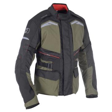 Oxford Products Quebec 1.0 Jacket Men