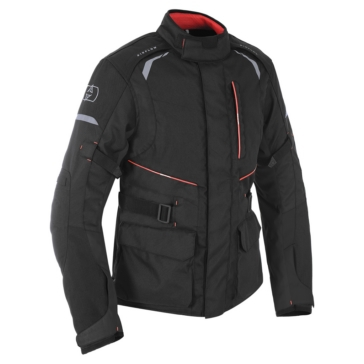 Oxford Products Metro 1.0 Jacket