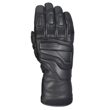 Oxford Products Vancouver 1.0 Gloves Men