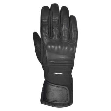 Oxford Products Calgary 1.0 Gloves Men