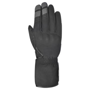 Oxford Products Ottawa 1.0 Gloves Men