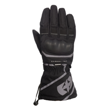 Oxford Products Gants Montreal 1.0 Homme