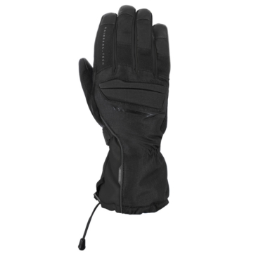 Oxford Products Gants Convoy 2.0 Homme