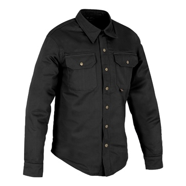 Oxford Products Kickback Shirt - Reinforced Men