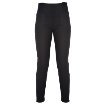 Oxford Products Super Jeggings Femme