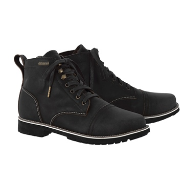 Oxford Products Digby Boot Men - Urban