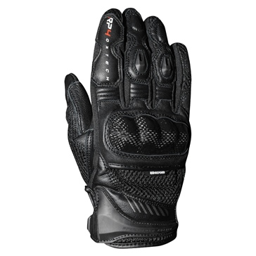 Oxford Products Sport RP-4 Gloves Men