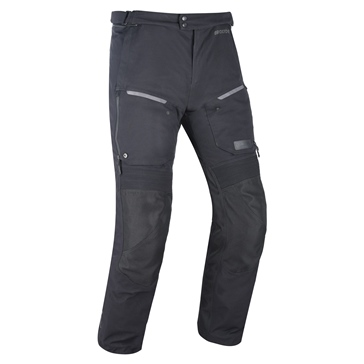 Oxford Products Mondial Pants Men