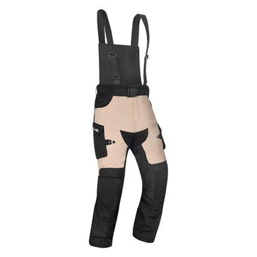 Oxford Products Pantalon Montreal 3.0