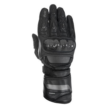 Oxford Products RP-2 2.0 Gloves Men