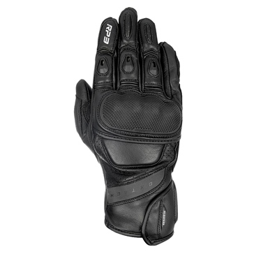 Oxford Products RP-3 2.0 Gloves Men