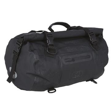 Oxford Products AQUA T Rollbag 20 L