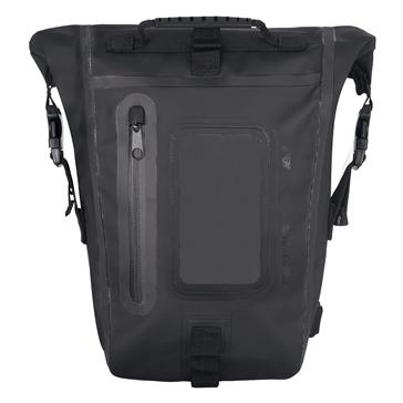 Oxford Products Aqua M8 Tank Bag 8L
