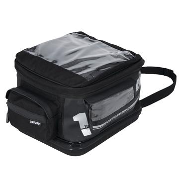 Oxford Products F1 Tank Bag 18 L
