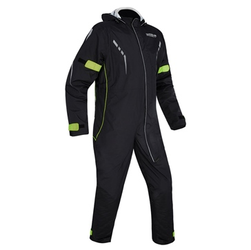Oxford Products Stormseal Suit Men - Stormseal