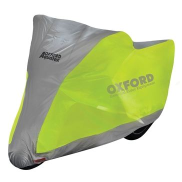 Oxford Products Housse imperméable Aquatex pour moto