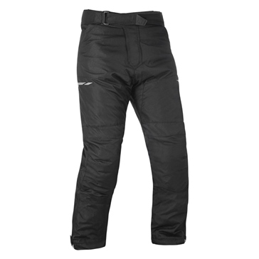 Oxford Products Pantalon Metro 1.0