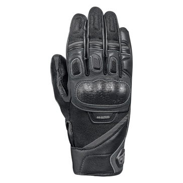 Oxford Products Gants OutBack Homme