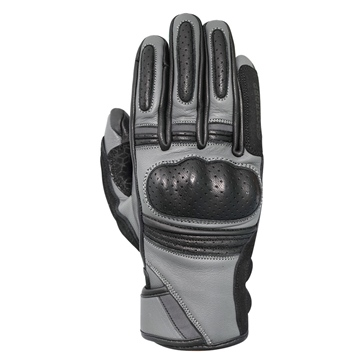 Oxford Products Gants Ontario Homme