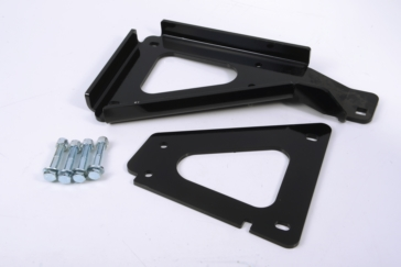 COMMANDER Track A-Arm Kit Arctic cat
