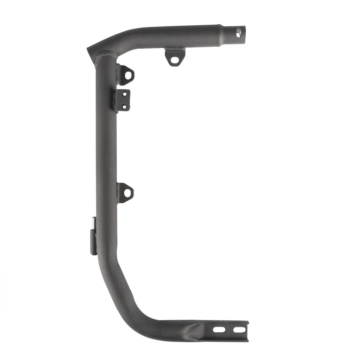 Kimpex Rear Door Frame Can-am - UTV