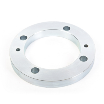 COMMANDER Wheel Spacer