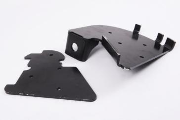 COMMANDER Track A-Arm Kit Yamaha
