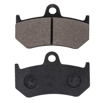 Ceramic KIMPEX Ceramic Brake Pad