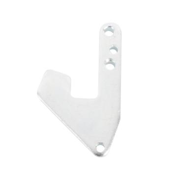 CLICK N GO Barrure de châssis de poussée CNG 2
