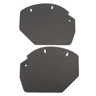 CLICK N GO Ailes de pelle en plastique CNG 2