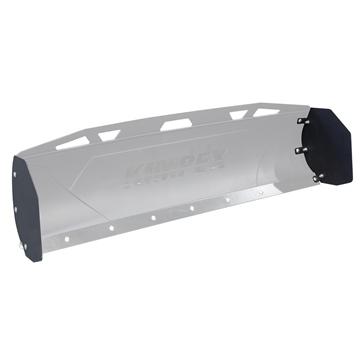 CLICK N GO CNG 2 Plastic Plow Fenders