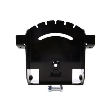 CLICK N GO Pivot de châssis de pelle CNG1