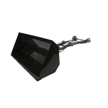 CLICK nGO Click 'N' Go 2 Bucket Loader for ATV