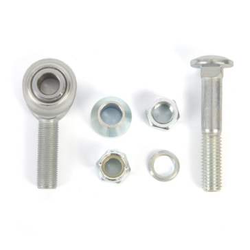 COMMANDER Ball Joint for UTV Track Kit
