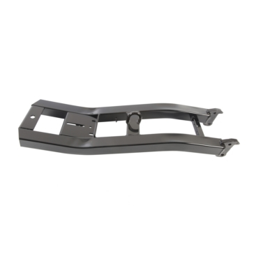 Click N GO CNG 2 Frame Extension