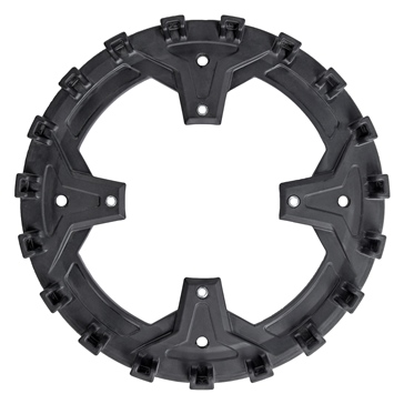 COMMANDER Track Sprockets 375030