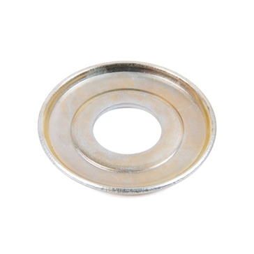 Kimpex Wheel Cap