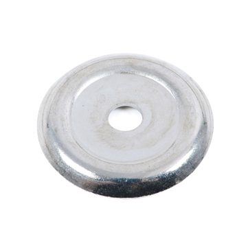 COMMANDER Wheel cap